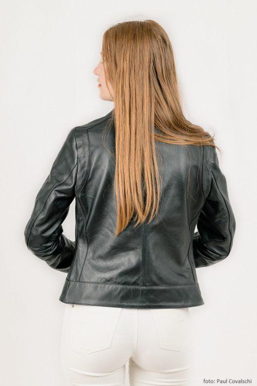 Jachete din piele naturala - Model SP 163
